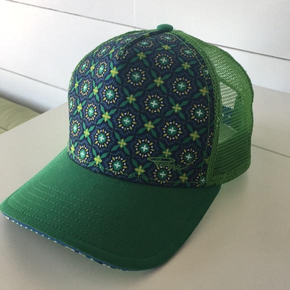 NEW prAna Womens Zion Cadet Hat Large X Large Black FREE SHIPPING